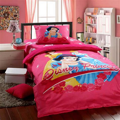 disney princess comforter set twin size ebeddingsets