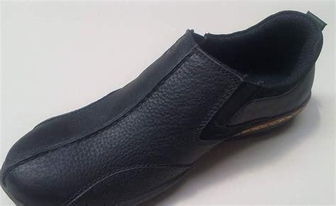 Sepatu Kickers Kulit Pantofel 24 sepatu kickers design bild