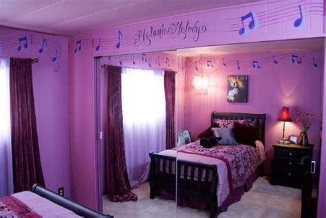 cool kids bedrooms  mobile homes