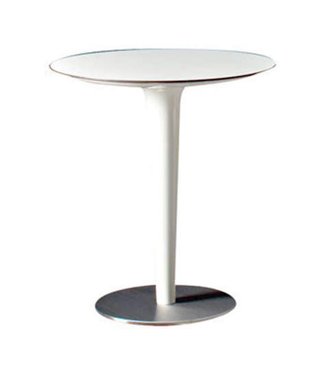 Tabouret De Bar Transparent 407 by Table Basse En Bois Au Design Rustique Et Original Pour Un
