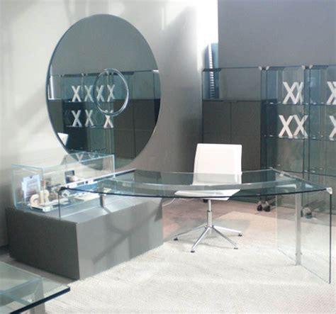 home decor news modern home office furniture modern