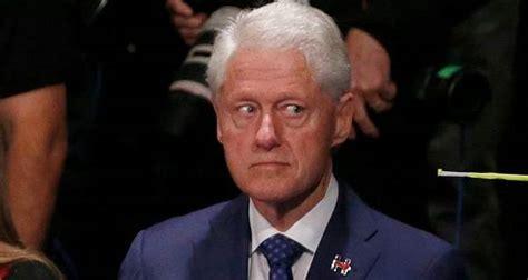 bill clinton s full name sexist racist fail gt bill clinton attacks trump blames