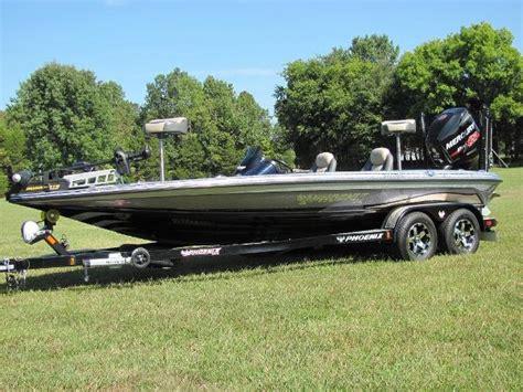 custom boat covers phoenix phoenix 920 boats for sale