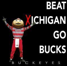 ohio state buckeyes images ohio state buckeyes buckeyes ohio