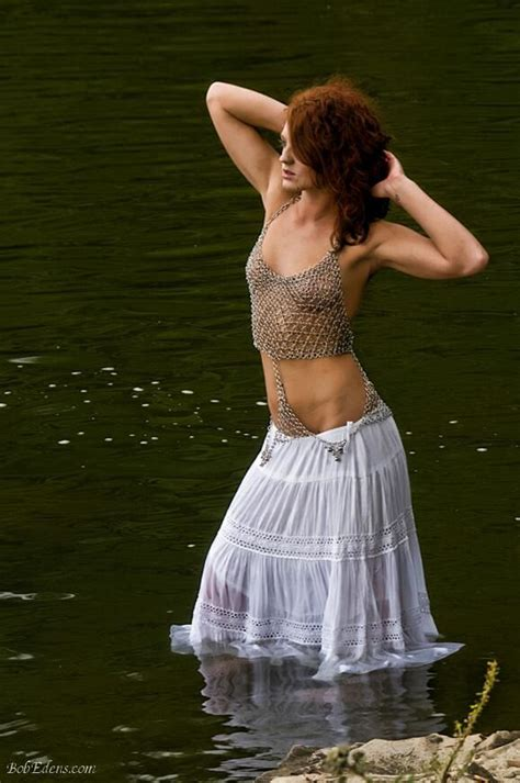 mail wimen at 181 best ideas about women in chainmail on pinterest