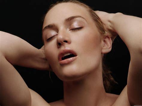 Kate Winslets kate winslet kate winslet wallpaper 4732314 fanpop