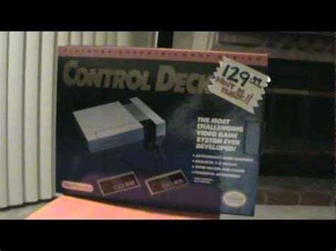 giveaway nintendo entertainment system nes classic edition dudeiwantthat nes classic edition teardown unboxing repair doovi