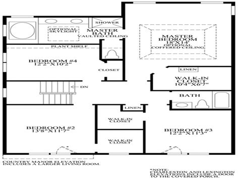 600 sq ft floor plan 600 square foot apartment 600 square foot floor plans 600