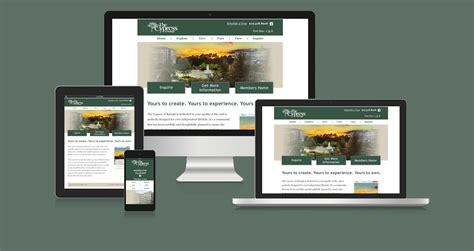 ez home design inc 100 ez home design inc home design software for mac
