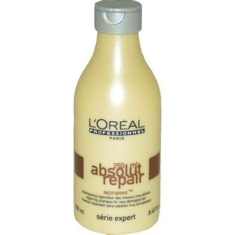 Ultimate Gold Hair Detox Reviews by 100 Best Images About Shoo That Great Reviews On