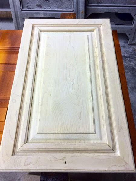 sverniciare persiane sverniciare legno bologna modena sverniciatura infissi