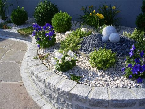 Gartenumrandung Pflanzen by Abgrenzungen 171 Ptgb At