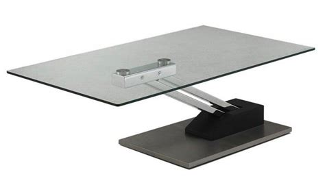 table pliante en verre photos table basse page 12 hellopro fr