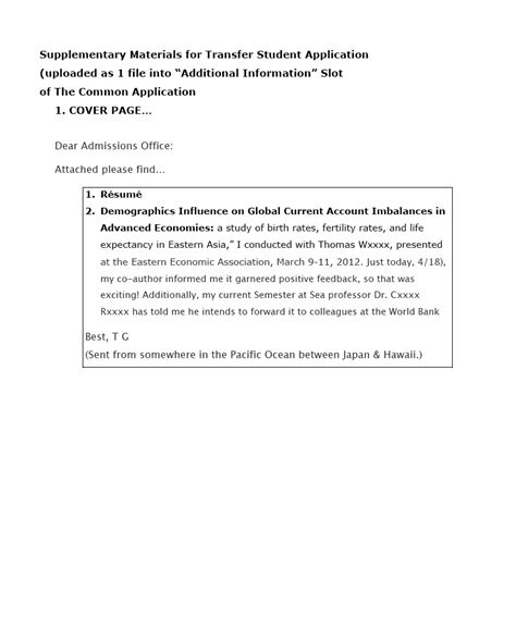 Resume Rutgers Application Rutgers Admissions Essay Question 2017 187 Speech Writing Assistance