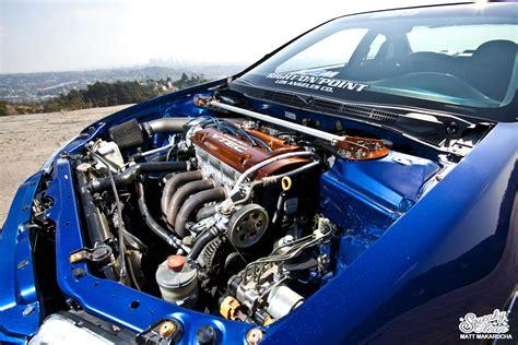 86 prelude si engine diagram preludes h22a4 distributor