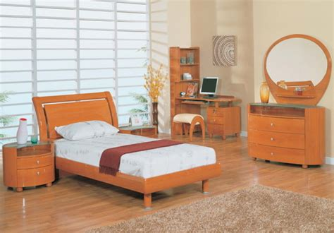 Cheap Bedrooms Sets modern bedroom furniture sets cheap home design ideas