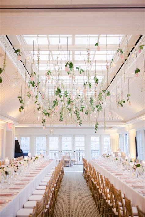 Wedding Planner Dc by 76 Best Dc Weddiing Venues Images On Dc