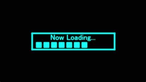 Now Loading aviutl now loading