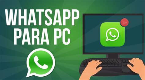 descargar imagenes para whatsapp con names descargar whatsapp para pc descargar whatsapp