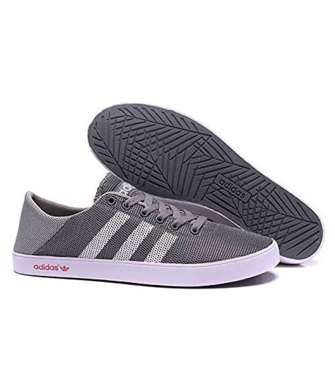 Born Neo Casual Shoes Bornneo 1 buy neo sneakers gt off61 discounted