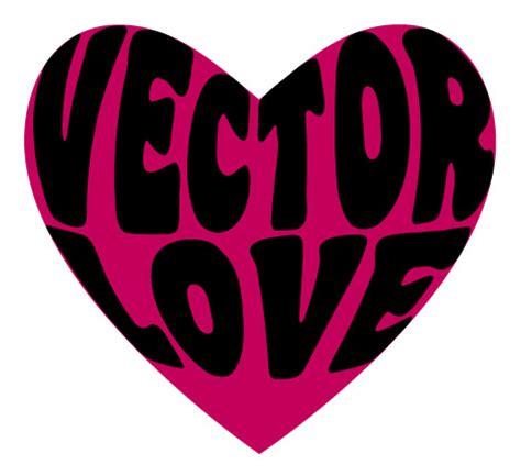tutorial illustrator heart illustrator text effects warp text inside a heart shape