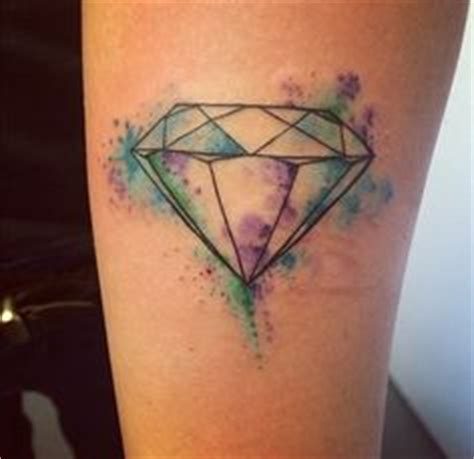 diamond tattoo under breast is a diamond tattoo for you check out the best 30 we found