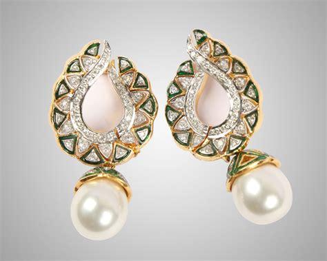 bridal wear wedding necklace jewelry stores jaipur
