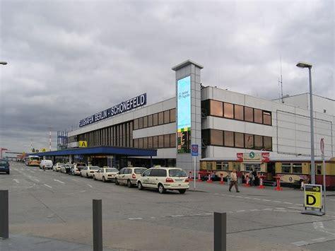 berlin schã nefeld berlin sch 246 nefeld airport sch 246 nefeld 1946 structurae