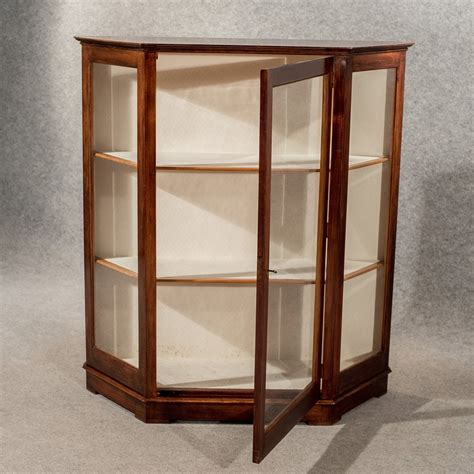 china cabinet display antique display china cabinet vitrine quality antiques atlas