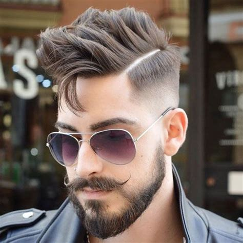 Best Hairstyles For Beards by 54 Best Best Beard Styles Images On Beard And