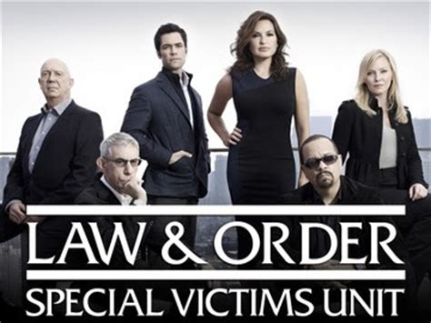 law order special victims unit tv show watch online english 101 blog 9 favorite tv shows