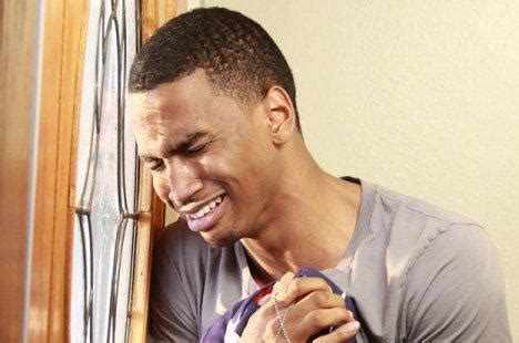 trey songz yo side of the bed rate limit exceeded
