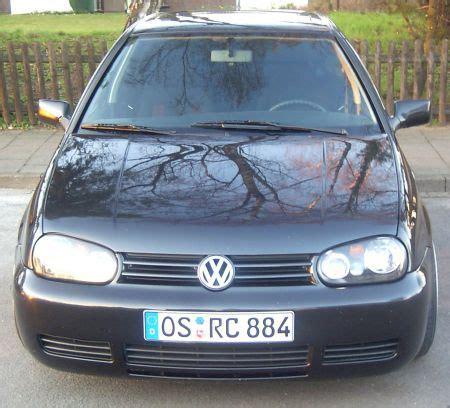 Golf Auto Name by Auto Vw Golf 3 Pagenstecher De Deine Automeile Im Netz