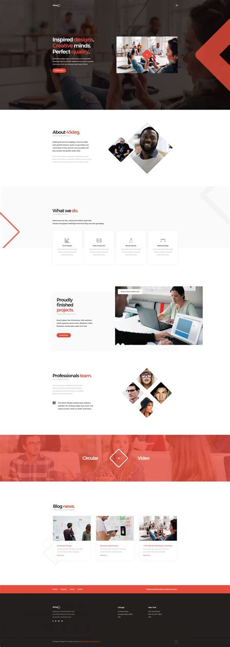 create joomla 3 template from scratch joomla 3 x templates