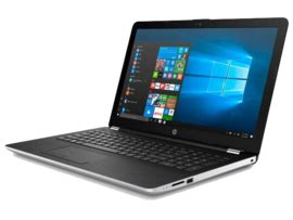 Sr Hp Smsng Mega 6 3 Inch Single hp pavilion 15 au171tx price in pakistan specifications