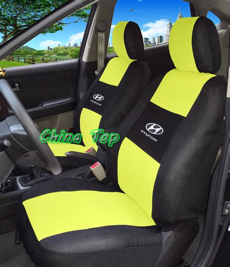 2013 hyundai elantra limited seat covers 2 front seats universal car seat cover for all hyundai