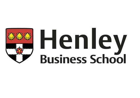 Henley Business School Mba Uk by Ticketmaster To Sponsor Henley Business School Mba Degree