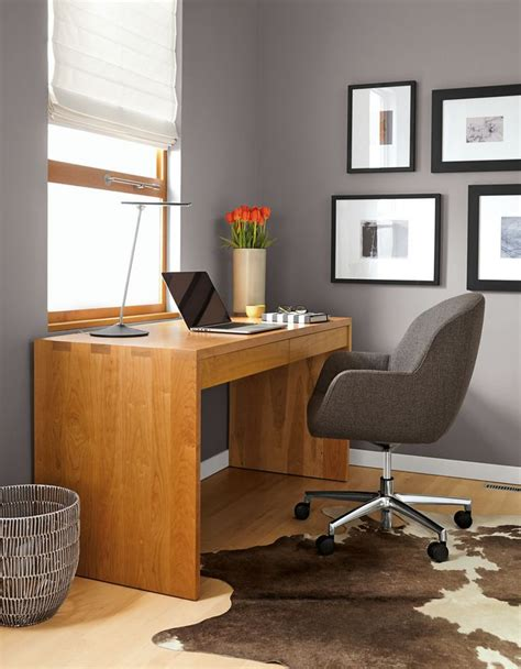room and board pike chair 29 best modern office chairs images on