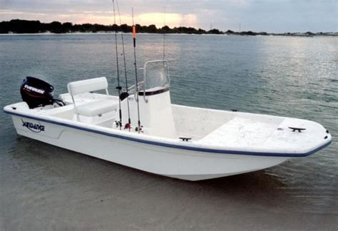 sundance boats research 2012 sundance boats f17cc on iboats