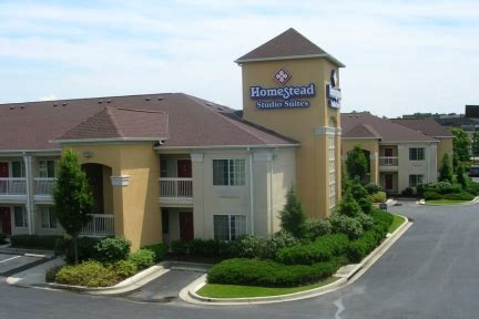 ft meade housing fort meade md army lodging housing apartments hotels