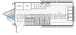 Concession Stand Floor Plans Concession Floor Plans Over 5000 House Plans