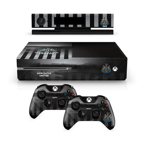 controller console microsoft xbox 1 one console controllers vinyl stickers