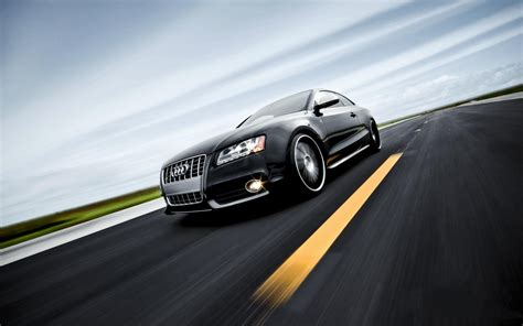 Cars Wallpaper With And Background Checks by 49 Speedy Car Wallpapers For Free Desktop