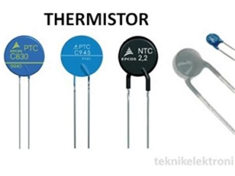 fungsi transistor k3569 fungsi transistor ntc 28 images simbol komponen elektronika dan fungsinya pengertian fungsi