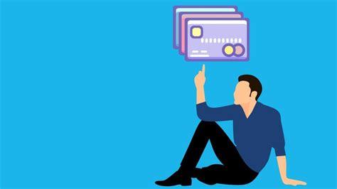 tarjetas cambiar de banco tarjetas de credito cambiar de banco
