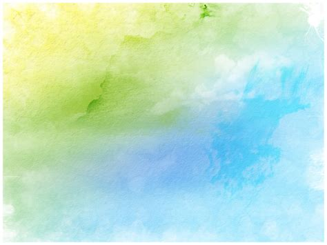 Popular Blue Paint Colors by 21 Stunning Watercolor Background Wallpapers Images