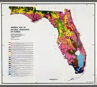 florida vegetation map pin vegetation maps of malaysia on