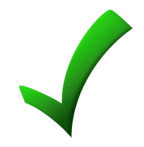 ok en imagenes archivo bueno verde png wikipedia la enciclopedia libre