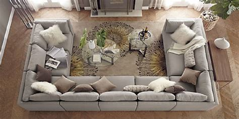 9 piece sectional sofa 9 piece sectional sofa best design 2018 cozysofa info