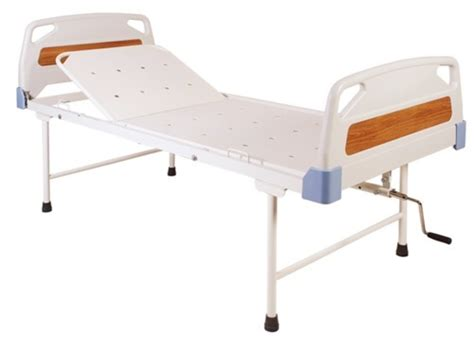 hospital bed manufacturers surgitech delhi new delhi exporter of hospital bed